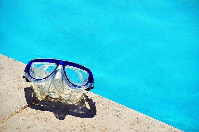 plavecké brýle.jpg
