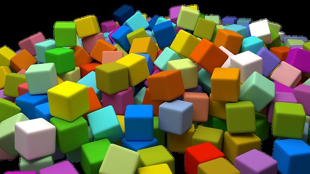 barevné kostk.png